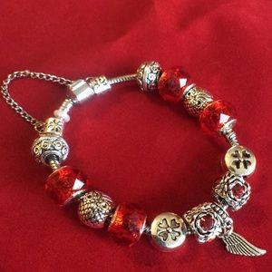 Jewelry - Fashion Bracelet!